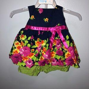 🔆EUC🔅 Girls Size 3-6 Months  ⚠️20%OFF SALE